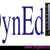 Dyned placement test kilitini açma,Dyned placement test kilidi nasıl açılır