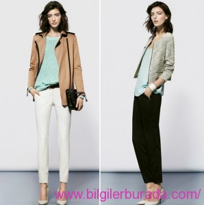 Mango_January_2013_lookbook4
