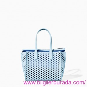 PERFORATED-MINI-SHOPPER-zara-women-bag-2015-summer