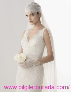 comboya-rosa-clara-wedding-bilgilerburada-womenfashionstylex4