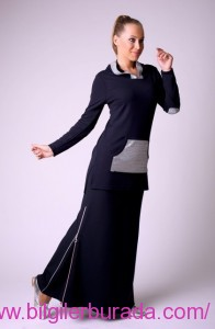 latifa-efsun-navy-tunik