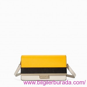 leather-zara-ladies-bags-TRI-COLOR-SAFFIANO-MESSENGER-BAG-2014-summer