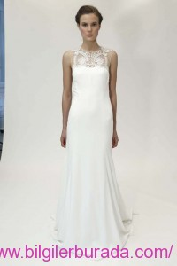 lela-rosewedding-dresses-bridal