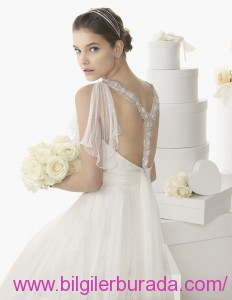 rosa-clara-wedding-dress-2015-summer