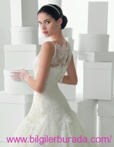 rosa-clara-wedding-dress