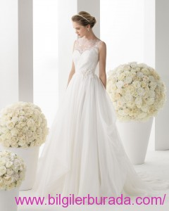 vestido_de_novia_two_1rosa-bridal