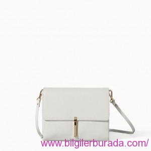 white-zara-bags-CRACKED-LEATHER-MESSENGER-BAG