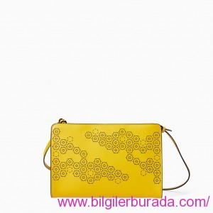 yellow-zara-BAG-WITH-CUT-WORK-DETAIL-2015-summer