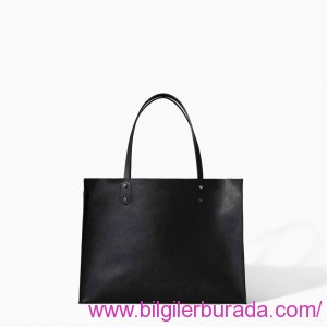 zara-collection-ladies-bag-small-2015-collection-SOFT-SHOPPER-BAG