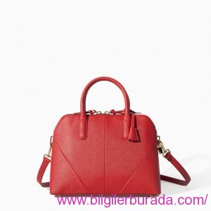 zara-red-mini-city-handbags