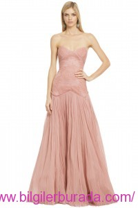 1dress_bibhu_mohapatra_web_of_beauty_gown