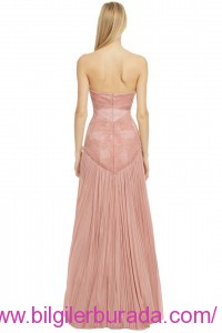 2dress_bibhu_mohapatra_web_of_beauty_gown