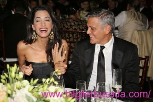 4george-clooney-amal2_glamour_