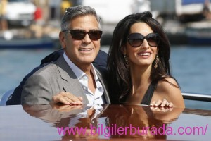 George_Clooney_italy-clooney-wedding