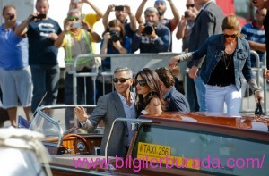 George_Clooney_italy-clooney-wedding2