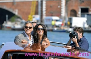 George_Clooney_italy-clooney-wedding3