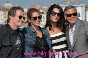 George_Clooney_italy-clooney-wedding4