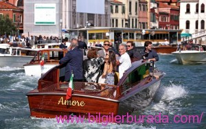 George_Clooney_italy-clooney-wedding5