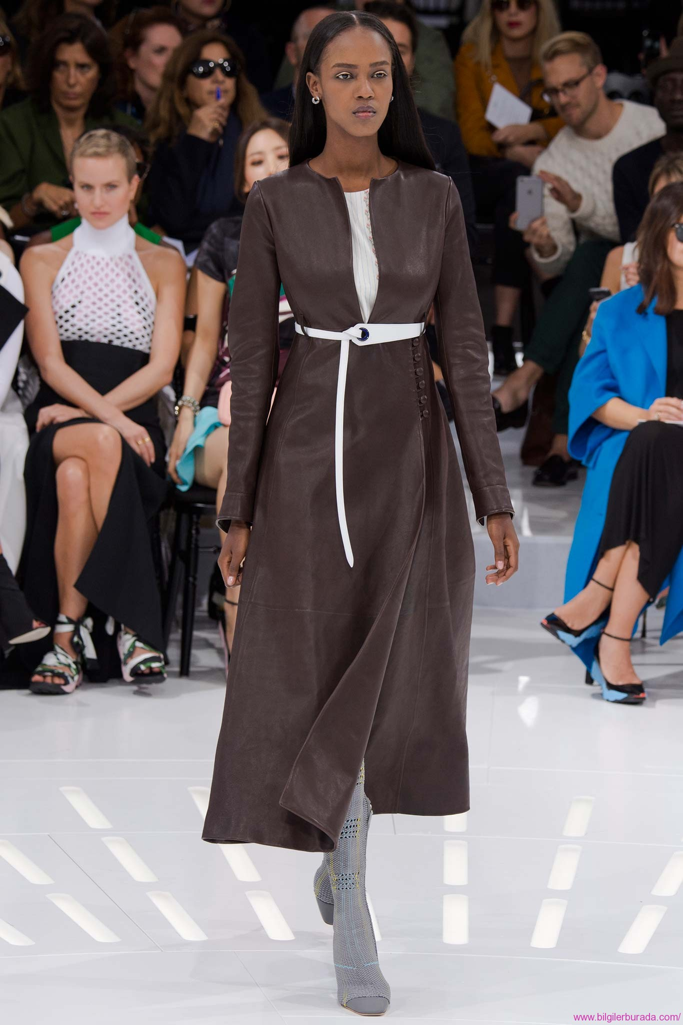 Christian Dior2015 Fashion Women Trends Womenfashionstylex Fallwinter2016 Moda Tesett R Giyim
